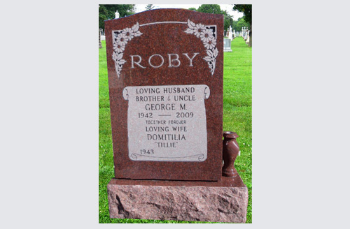 Headstone Quotes | Headstones For Husbands For Sale With Quotes And Epitaphs