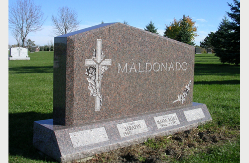How to Learn About Cemetery Monument Prices and Costs