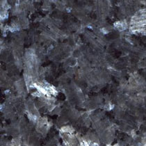 Granite Color 7