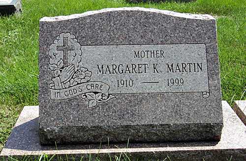 How To Buy Headstones With Engraved Religious Quotes
